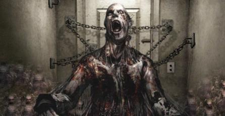 RUMOR: nuevo <em>Silent Hill</em> sigue en desarrollo, pero Sony reasignó el proyecto
