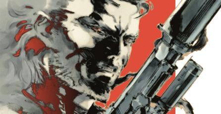 Aseguran que Konami no prepara uno, sino varios remakes de <em>Metal Gear Solid</em>