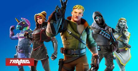 Epic Games recibe 200 millones de dólares por parte de Sony como inversión estratégica