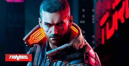 CD Projekt Red espera vender con éxito a futuro Cyberpunk 2077 después de parches y actualizaciones contantes