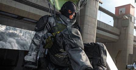 Casi 500,000 tramposos ya fueron suspendidos de <em>Call of Duty: Warzone</em>