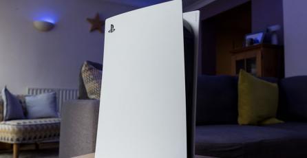 PlayStation 5 recibe por sorpresa mejoras para el HDR y el soporte 120 Hz