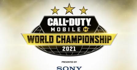 Torneo de <em>Call of Duty: Mobile</em> ofrecerá millones en premios y mexicanos pueden participar