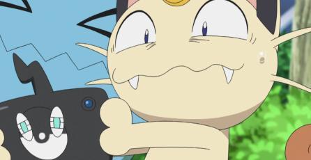 Pokémon HOME pronto dejará de funcionar en estos dispositivos y sistemas operativos