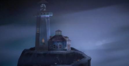 Oxenfree 2: Lost Signals - Tráiler de Avance