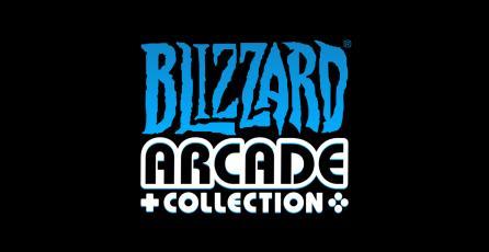 La <em>Blizzard Arcade Collection</em> se expande con 2 juegos gratuitos
