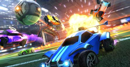 ¡Pronto diremos adiós a Xbox LIVE Gold para jugar títulos free-to-play!