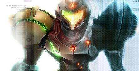 ¿Sigues ahí, <em>Metroid Prime 4</em>? Retro Studios contrata talento de Disney