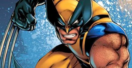 RUMOR: Marvel planea desarrollar una serie de Wolverine para Disney+