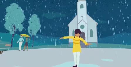 Hindsight - Tráiler de Revelación
