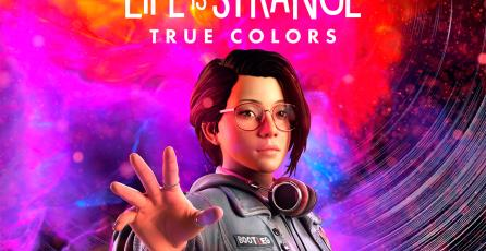 <em>Life is Strange: True Colors</em> recibirá un cómic gratuito en agosto