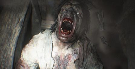 <em>Resident Evil Village</em>: nuevo demo ya tiene fecha, dejará explorar el pueblo y el castillo