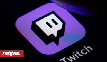 Twitch hace limpieza y elimina a más de 7.5 millones de cuentas bot