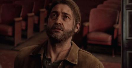 <em>The Last of Us</em>: ya conocemos al actor que interpretará a Tommy y no será Gael García