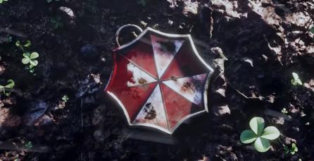 El terror de <em>Resident Evil</em> llegará a <em>Dead by Daylight</em> con un nuevo capítulo