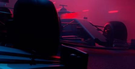 ¡Enciende los motores! <em>F1 2021</em> promete mucho y tendrá un modo historia