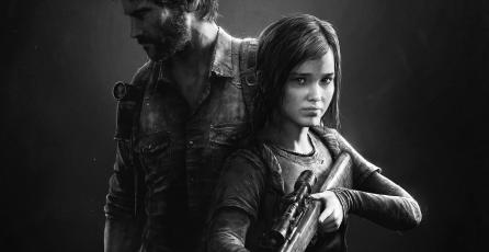 RUMOR: remake de <em>The Last Of Us</em> busca tener ocupado al personal de Naughty Dog
