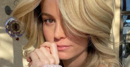 <em>Fortnite</em>: ya puedes conseguir el genial atuendo inspirado en Brie Larson
