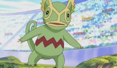 <em>Pokémon GO</em>: ¿Kecleon por fin llegará al juego? Fans así lo creen por esta razón