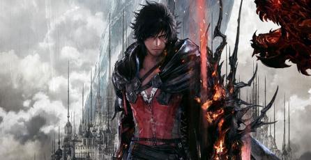 Square Enix niega reporte de adquisición y afirma que no está en venta