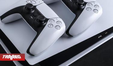 PS5 se posiciona como la consola más rápidamente vendida en la historia de Estados Unidos a solo 5 meses de su lanzamiento