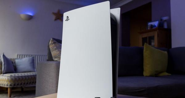 PlayStation 5 es la consola que más rápido ha vendido en la historia de EUA