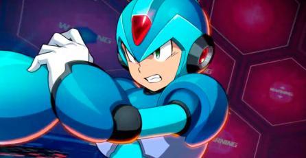 Pronto podrás aprender a programar niveles de <em>Mega Man</em> con un curioso producto