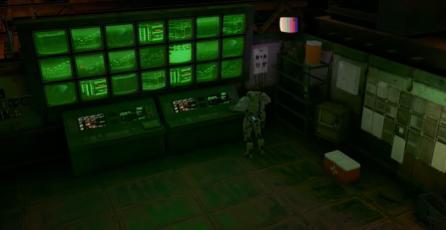 "Wasteland 3 - Tráiñer de Expansión ""The Battle of Steeltown"""