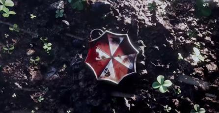 Resident Evil x Dead by Daylight - Tráiler de Colaboración