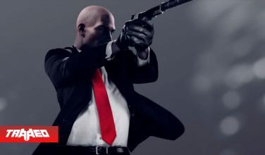 IO Interactive abre tercer estudio en Barcelona, con el desarrollo de Hitman y 007 en el horizonte
