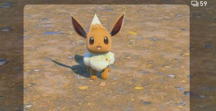 New Pokemon Snap - Tráiler de Jugabilidad