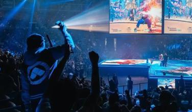 Sony podría generar un cambio importante en los esports y su audiencia