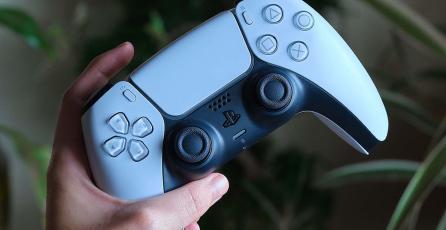 Jugadores creen que Sony mejoró la vibración del DualSense por esta razón