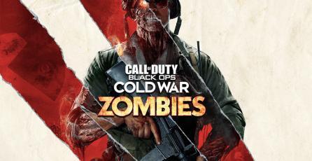 <em>Call of Duty</em>: Treyarch restaura cuentas que banneó por error