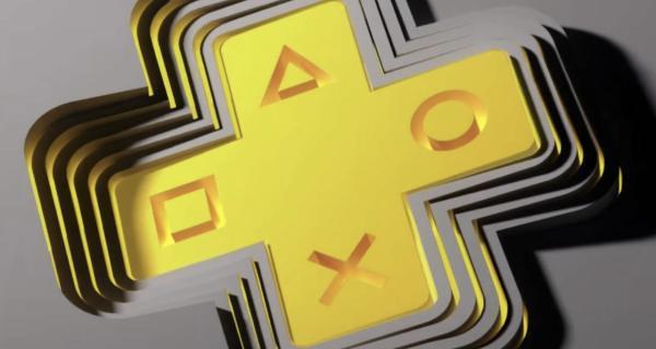 RUMOR: respuesta de Sony a Game Pass será diferente; incluirá Funimation, películas y juegos