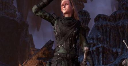 <em>The Elder Scrolls Online</em>: podrás obtener objetos de cajas de botín sin comprarlas