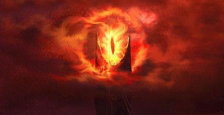 Amazon canceló su esperado RPG online de <em>El Señor de los Anillos</em>