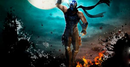 <em>Ninja Gaiden: Master Collection</em> no contará con todas las funciones de sus juegos