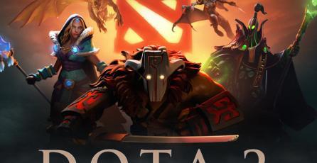 Un documental de <em>Dota 2 </em>producido por Valve llegará a Netflix