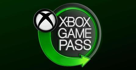 Xbox Game Pass: te quedan pocos días para jugar estos 6 títulos