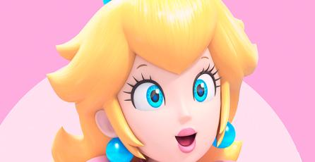 Joyería le pone precio a las coronas de Peach, Zelda y a otros artículos del mundo geek