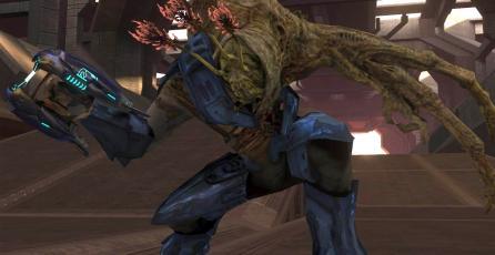 El modo Zombies de <em>Call of Duty</em> llega a <em>Halo 3</em> gracias a un increíble mod