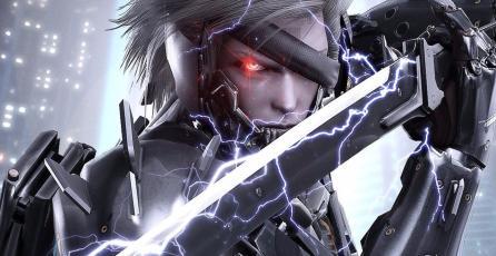 ¿Regresarán <em>Castlevania </em>y <em>Metal Gear Rising</em>? Acción de Konami emociona a fans