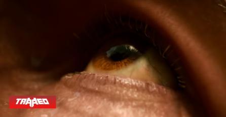 Netflix estrena trailer de la segunda temporada de Love Death + Robots