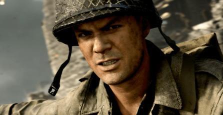 RUMOR: los próximos 2 juegos de <em>Call of Duty</em> sí saldrán para PlayStation 4 y Xbox One