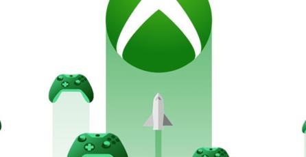 ¿xCloud tendrá juegos nativos de PC? Phil Spencer responde