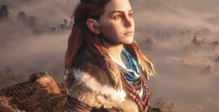 ¡Más juegos gratis! PlayStation confirma que seguirá regalando títulos