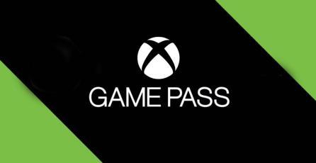 Xbox Game Pass: estos juegos se unirán pronto al catálogo del servicio
