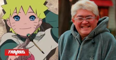 Osamu Kobayashi director de Naruto: Shippuden y  BECK entre otros, fallece a los 57 años