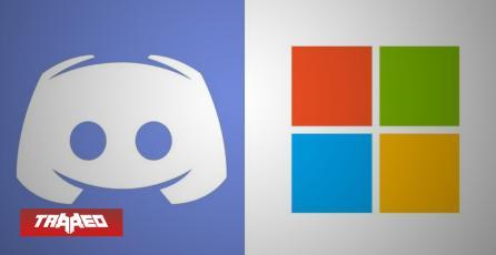 No se vende: Discord rechaza la oferta por 10 mil millones de Microsoft y decide mantenerse independiente